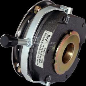 DHM4-08 Spring Applied Electromagnetic Brake OEM BFK457