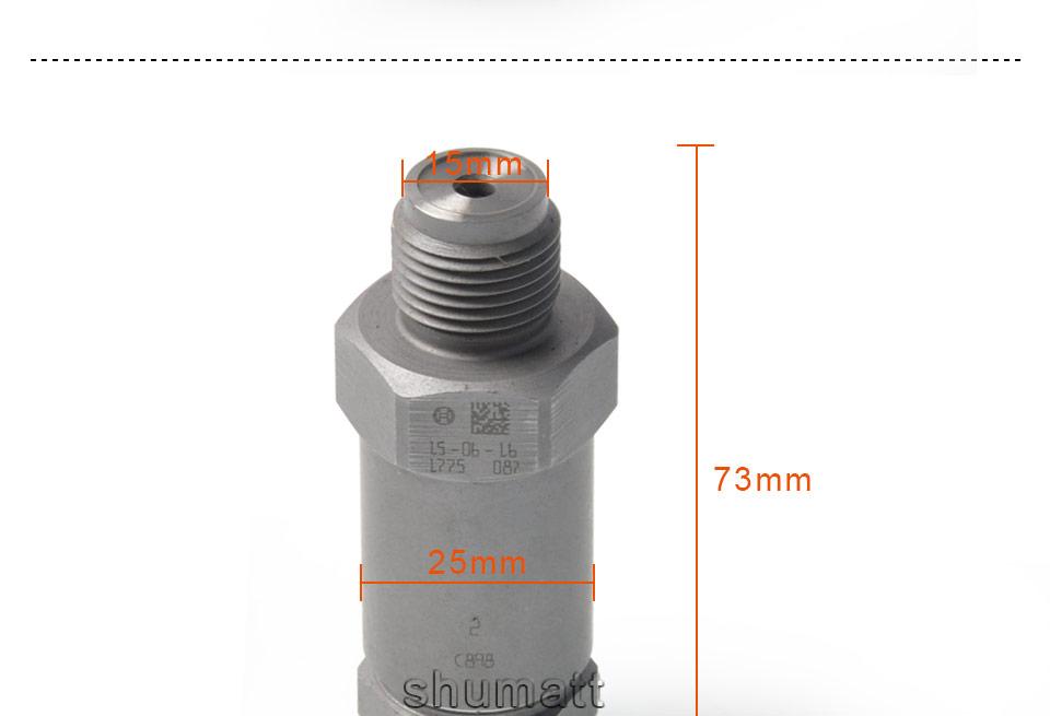 valve f00r000775 (4).jpg
