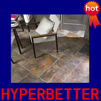 Cheap slate flooring tile,Cheap slate