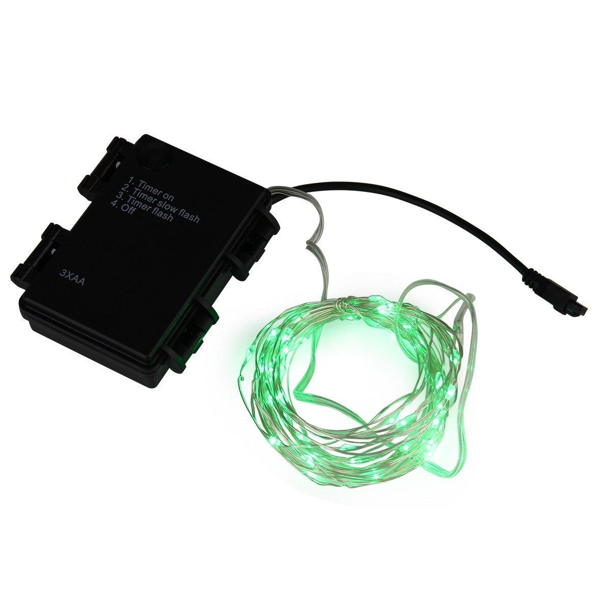 Cheap Battery Powered Timer Light, find Battery Powered Timer Light ...