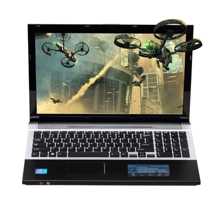 2018 China brand Core i7 1920*1080P best workstation lower prices high quality <strong>laptop</strong>