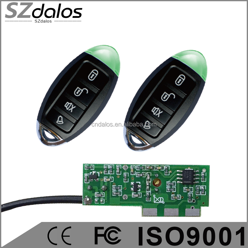 DC 12V 2 CH RF Wireless Remote Control Switches Transmitter+Receiver Learning Code Momentary Toggle Latched 315/433 MHZ