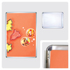 Wall mounted love photo frames images wedding picture frame photo frame