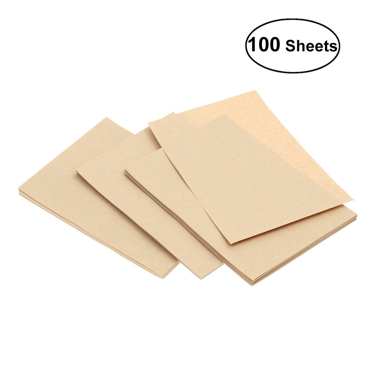 Cheap Paper A4 Size Inches, find Paper A4 Size Inches deals