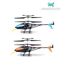 factory price two channels infrared ray helicopter rc for children