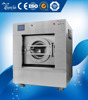 high quality front loading automatic 35kgwashing machine for hotel