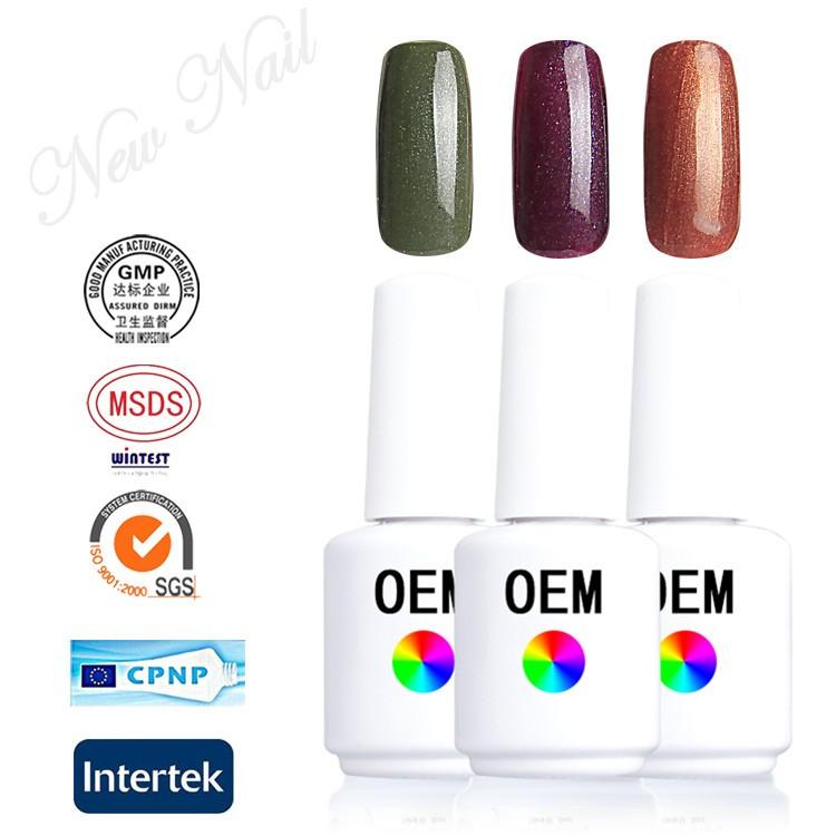 Venta al por mayor esmalte de uñas mate-Compre online los mejores ...