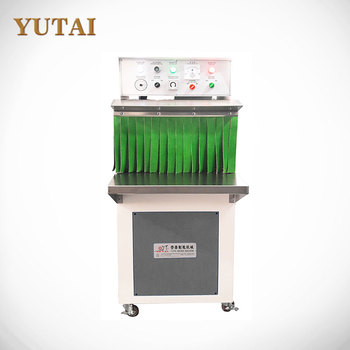 New Technology 380V Efficient Shoes Upper Steaming Machine