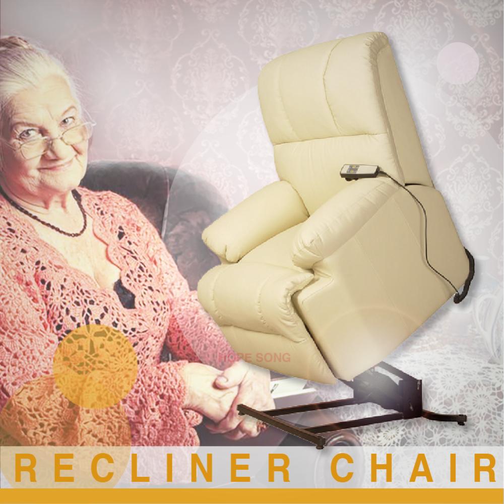 Amazon Bestsellers lift stoel fauteuil stoel voor woonkamer ...
