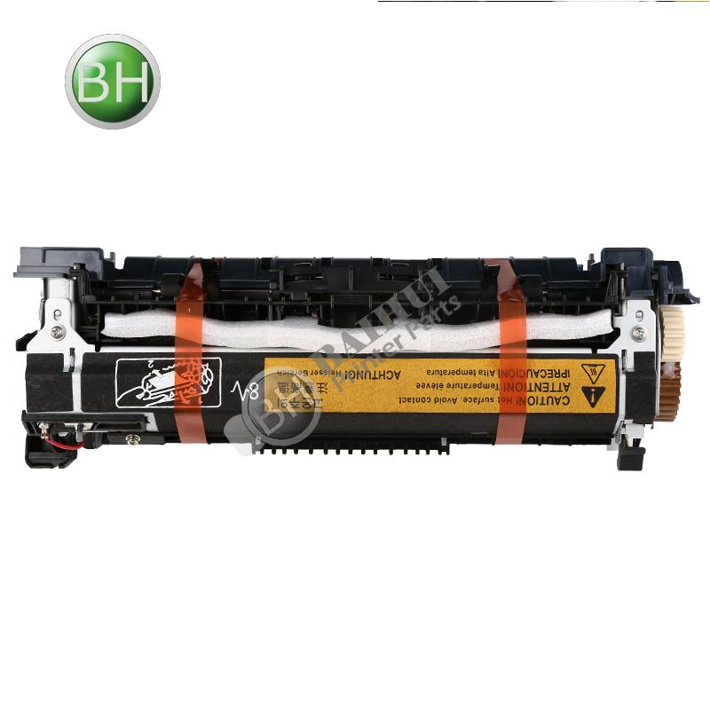 תחזוקה ערכת עבור hp LaserJet Enterprise M4555 mfp CE731A RM1-7395 4555