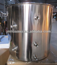 FDA Stainless Steel Brewing Pots
