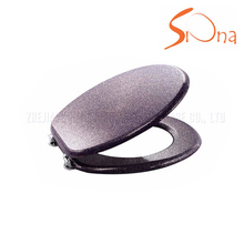 18 inch toilet seat. 18 Inch Toilet Seat Home Living Room Ideas Enchanting Photos Best  inspiration home martinkeeis me 100 Images Lichterloh
