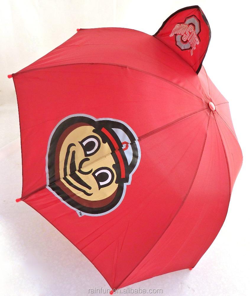 cartoon character umbrella cartoon character umbrella suppliers