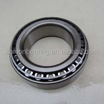 Psl610-309 Psltapered Roller Bearing Single Row 200x254x28.575 Mm ...