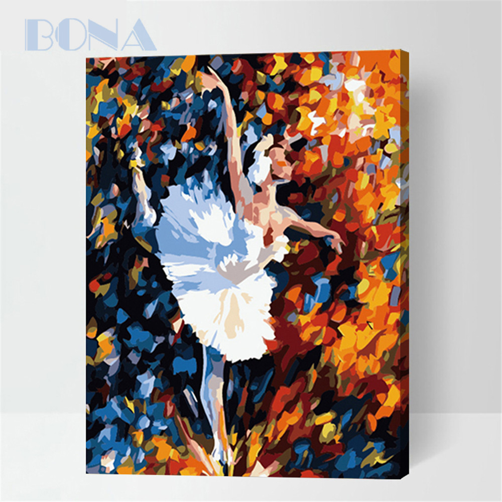 Abstract Dancers Art Painting Suppliers And Manufacturers At Alibaba