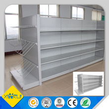 retail shelving units supermarket shelving for sale