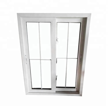 American Style Upvc Window Frame Thickness - Buy Upvc Window Frame  Thickness,American Style Upvc Window,Upvc Window Product on Alibaba com