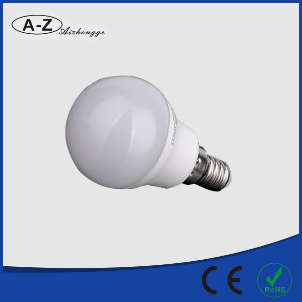 Factory price screw type led bulbs india with long life