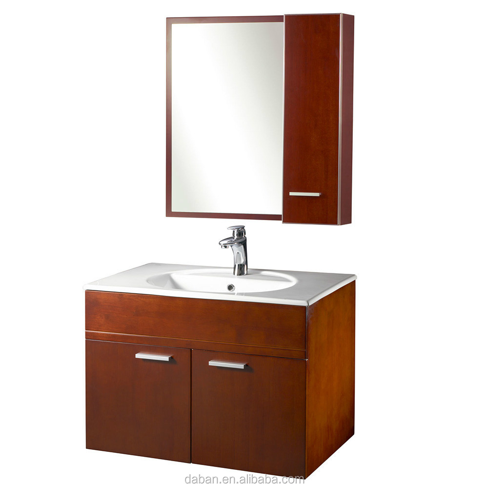 Bathroom Cabinet Dimensions Wholesale, Bathroom Cabinet Suppliers ...