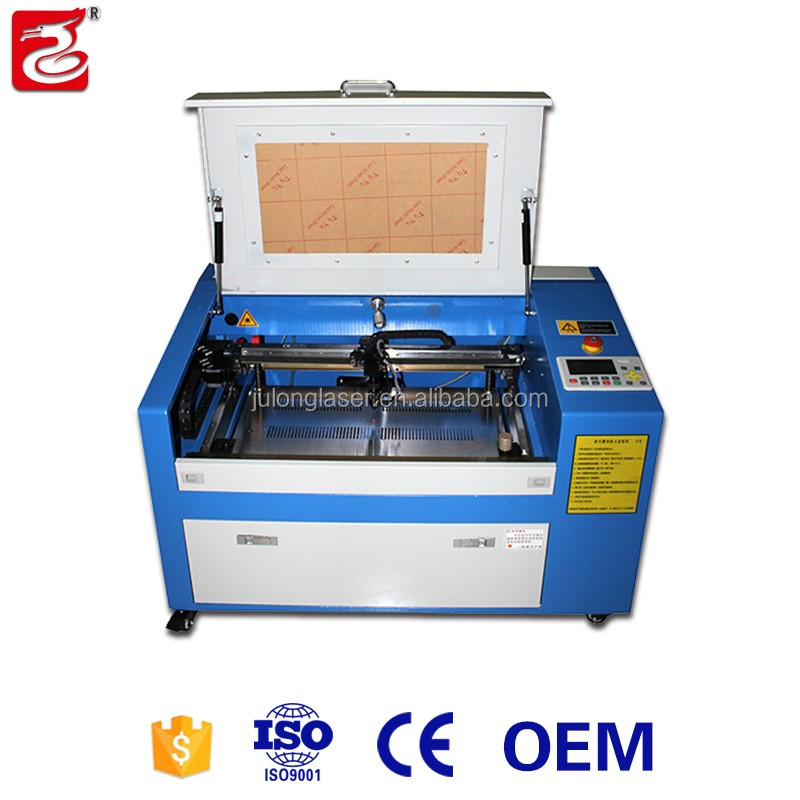 julong polymer stamp making machine 3050
