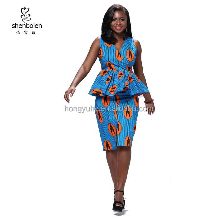 Kitenge Fashion Photos Images Pictures On Alibaba