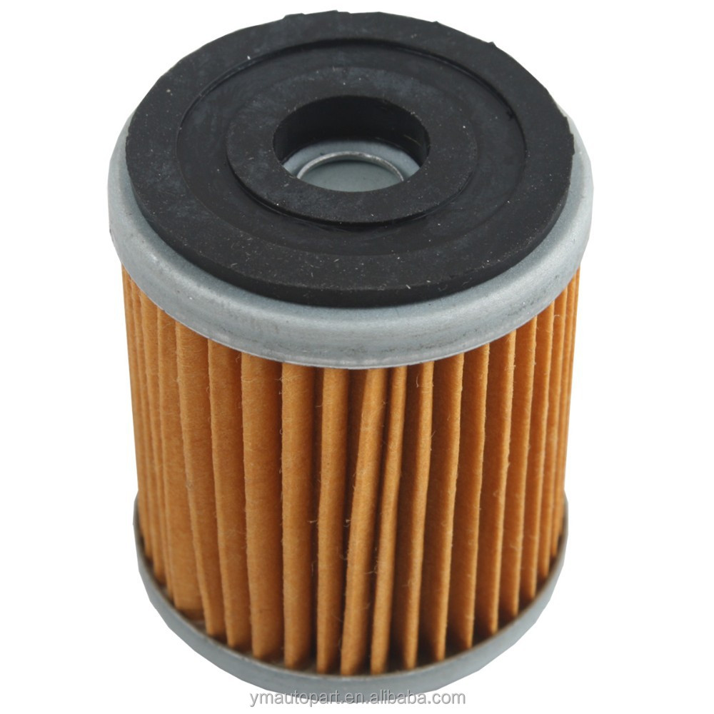 China Yamaha Fuel Filters Wholesale Alibaba 200 Eclipse Filter Location
