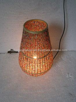 Table Lamp Factory Vietnam,Bamboo Bead Lamp Handmade   Buy Table Lamp  Factory Vietnam,Bamboo Bead Lamp,Lamp Handmade Product On Alibaba.com