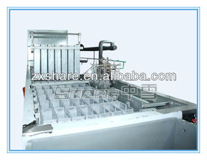 block ice machine / commercial and industrail use 2013 china