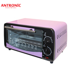 Digital portable electric oven stove with good price