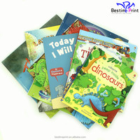 Printing Children's Books Wholesale Children Books Book Publishing Companies