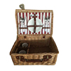 /product-detail/willow-picnic-basket-sets-with-knives-spoon-plates-60770863324.html