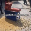 hot sale cheap corn sheller tractor power price
