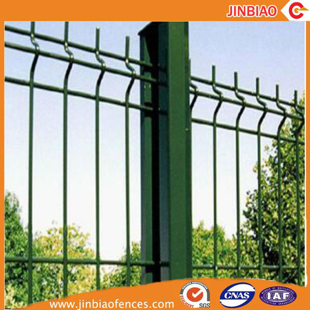Buy Cheap China galvanized welded wire fence panels Products, Find ...