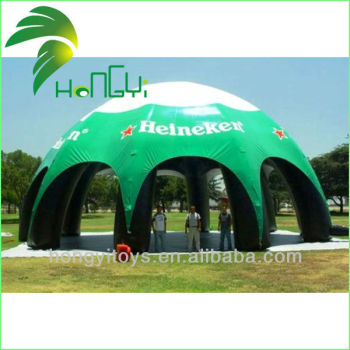 Nice Giant Inflatable Bar Tents/inflatable clear dome tent/Dome tent : nice tents - memphite.com