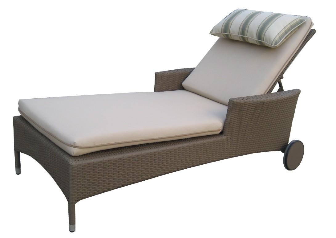 Beach lounge chairs - Beach Chaise Lounge Chairs Beach Chaise Lounge Chairs Suppliers And Manufacturers At Alibaba Com