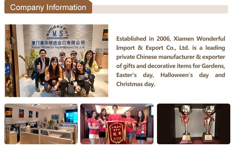 Company info..jpg