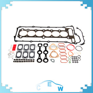 Hight Quality Full gasket set OEM NO.:11129064467