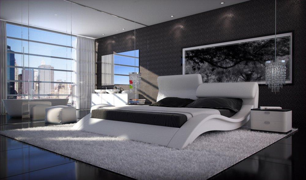 2016 nouvelle chambre coucher meubles meubles turcs lit pliant m canisme lit en cuir avec for Meuble de chambre a couche 2016
