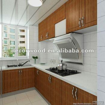 Solid Maple Shaker Kitchen Cabinet Door Buy Glass Front Kitchen Cabinet Doors Shaker White