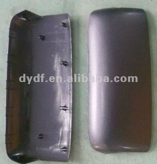 Best Selling ABS Truck Mirror Cover For Volvo FH12