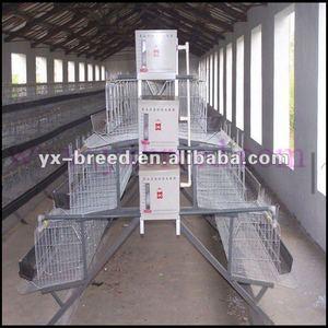 Feeder Pigeon Valve, Feeder Pigeon Valve Suppliers and