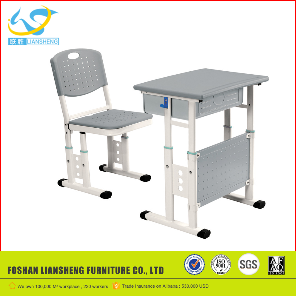 cheap school desk and chair cheap school desk and chair suppliers and at alibabacom