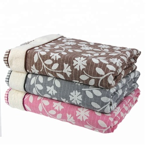 Walmart Towels, Walmart Towels Suppliers and Manufacturers