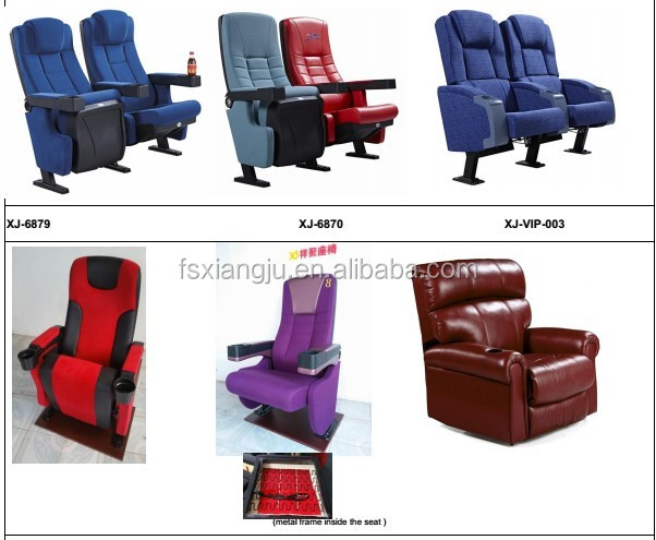 Used Stadium Chairs Theater Seating Outdoor Buy Theater
