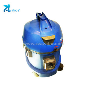 Hot selling product vacuum cleaner robot air duct cleaning vaccum