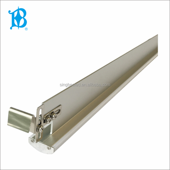 LED ceiling Light replace UL DLC led line with 5years warranty 10W
