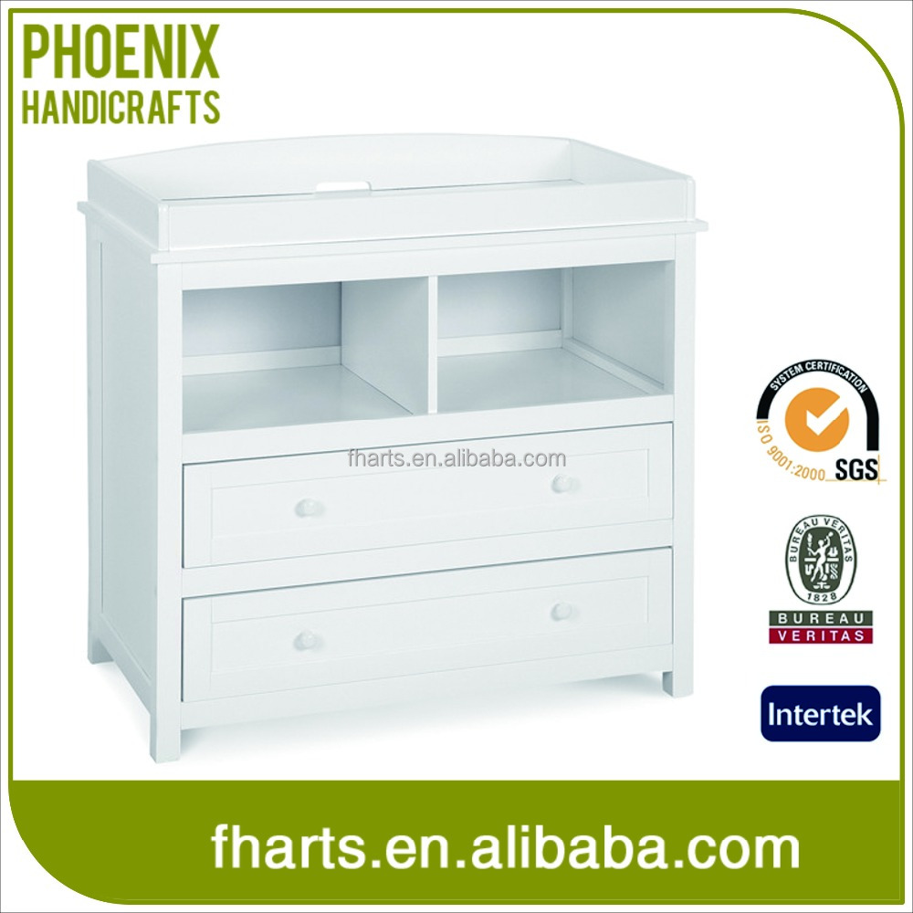 Baby Changing Table, Baby Changing Table Suppliers And Manufacturers At  Alibaba.com