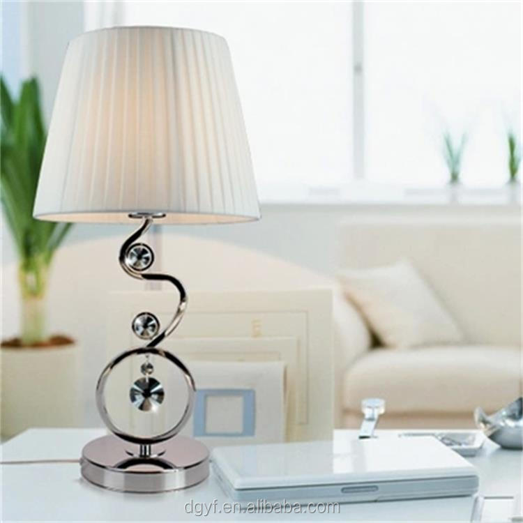 Beat selling products white pleated drum lampshadesilk o lite lamp beat selling products white pleated drum lampshadesilk o lite lamp shades buy beat selling productswhite pleated drum lampshadesilk o lite lamp shades aloadofball Choice Image