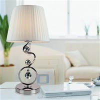 beat selling products white pleated drum lampshade,silk O lite lamp shades