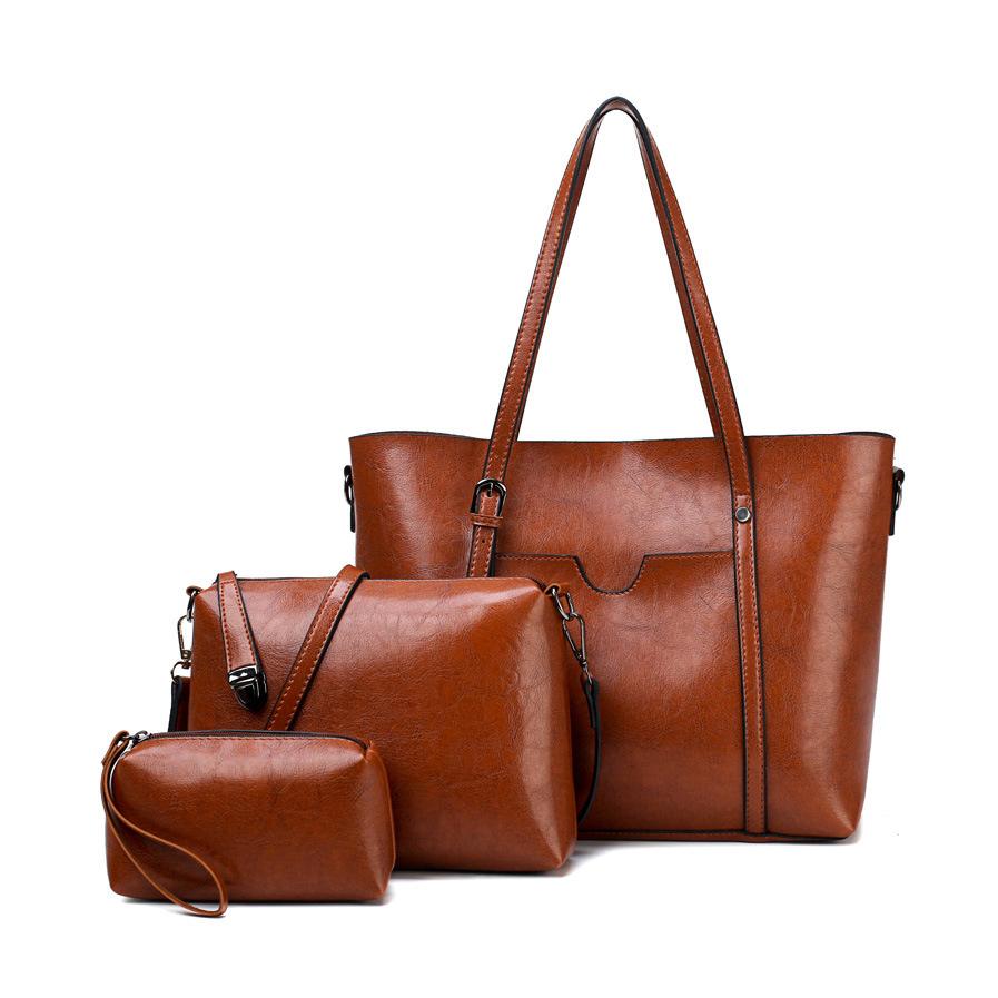 395241eab0de7 مصادر شركات تصنيع أجمل الحقائب أزياء حقائب حقائب السيدات وأجمل الحقائب  أزياء حقائب حقائب السيدات في Alibaba.com